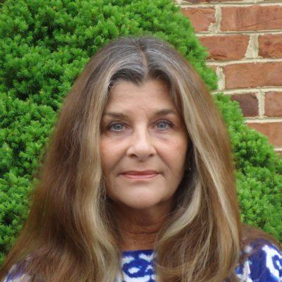Deborah Harner-Hickey