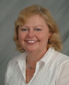 Ellen O'Hanlon