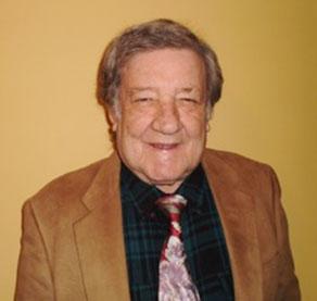 Gene Tilles