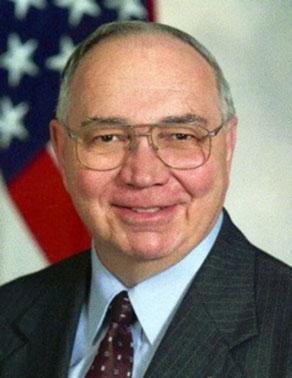 John Czekner