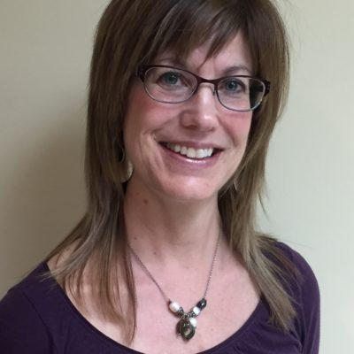 Susan McGuffin