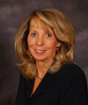 Teresa Elliot