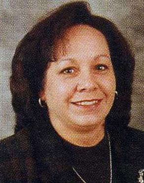 Tina Hatter