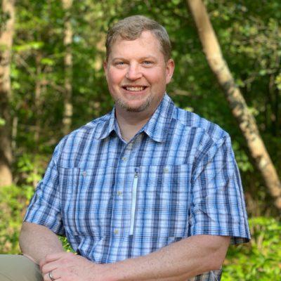 Chris Kincheloe