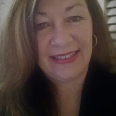 Melinda Fry