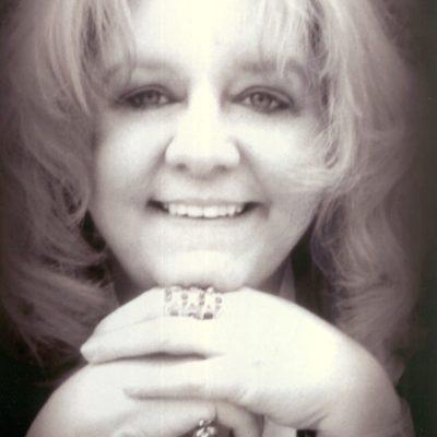 Teresa Cason