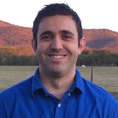 Tony Dimeo